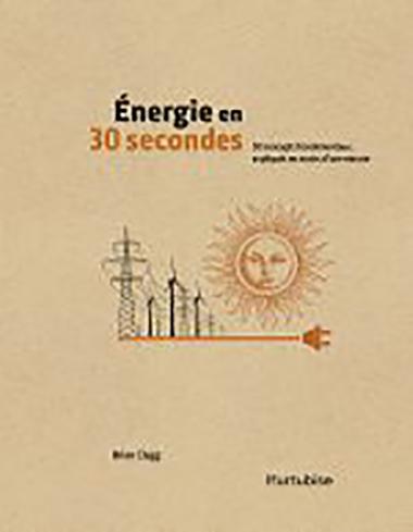 Collection en 30 secondes de Éditions Hurtubise