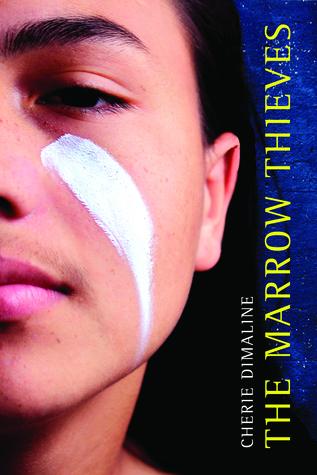 The Marrow Thieves de Cherie Dimaline