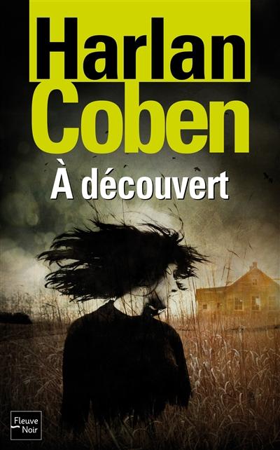 A découvert de Harlan Coben