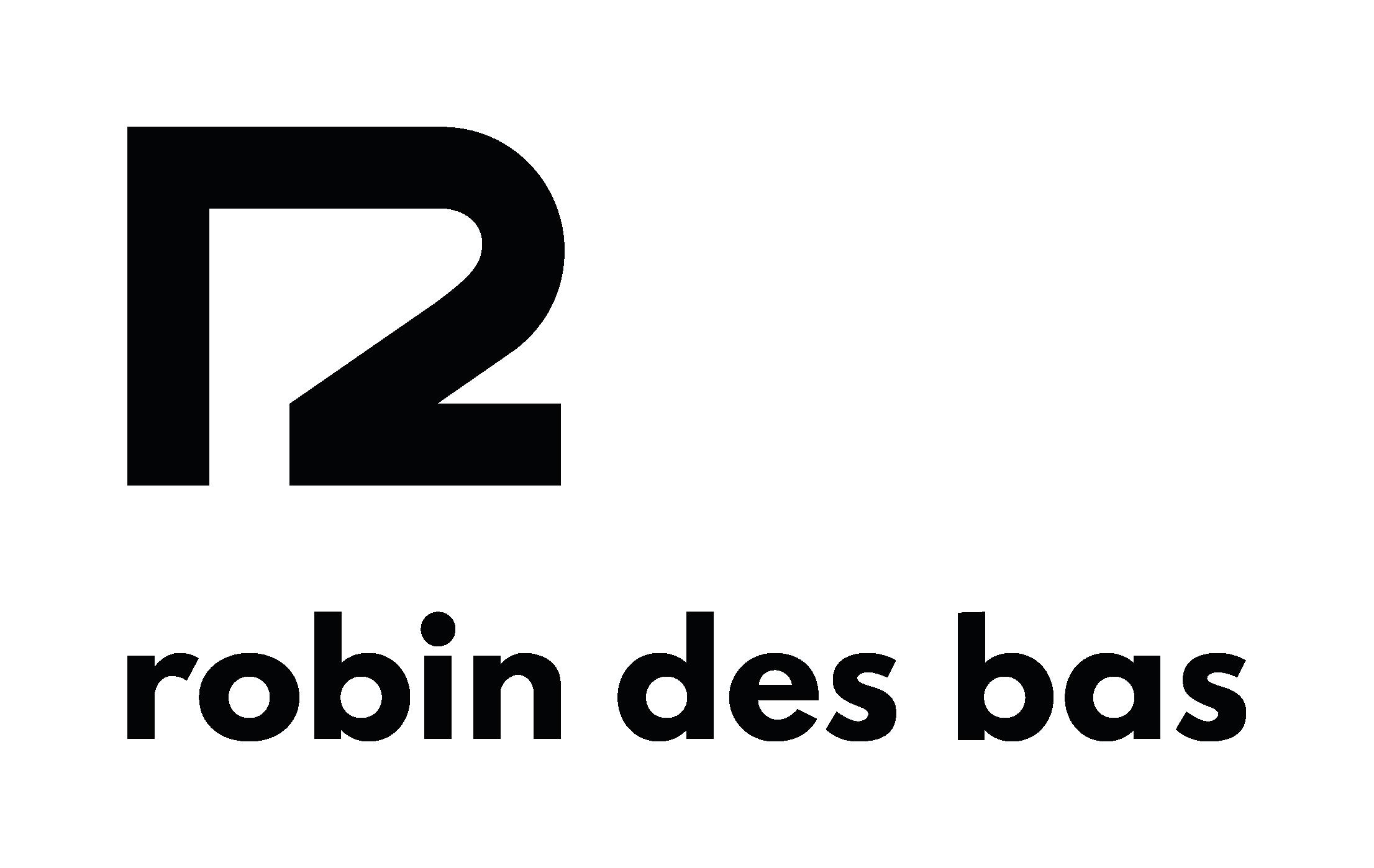Logo Robin des bas