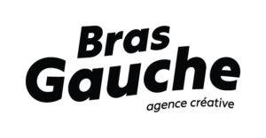 Logo Bras Gauche
