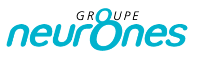 Logo Groupe neurones