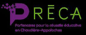 Logo Préca
